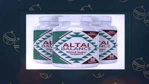 Altai Balance - YouTube