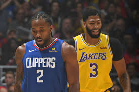 Lakers vs. Clippers Preview, Game Thread, Starting Time and TV ...