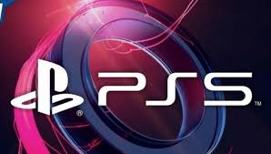 PlayStation 5 specs and update [rumors]