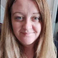 Jane Thompson MCIM - Freelance Marketing Consultant - Thompson ...
