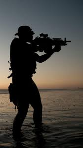 navy seals wallpapers for iphone