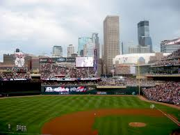 Mlb Ballparks From Oldest To Newest Ballpark Digest