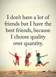 short quotes for friends best friends quotes friends