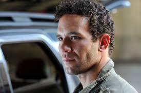 Aaron Lohr - IMDb