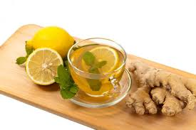 Image result for vomiting home remedies lamen, honey images
