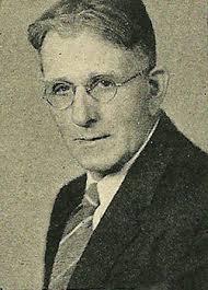 Pedro J. Johnson (1885-1966) - Find A Grave Memorial