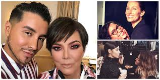 latino glam masters these are the