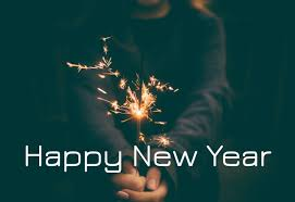 happy new year wishes sms quotes and messages