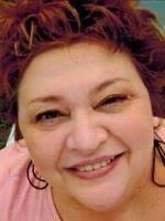 Loreen Bergin - Obituary