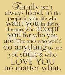 quotes about family hurting your feelings quotesta