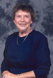 Mary Simmons Obituary - Chowchilla, CA