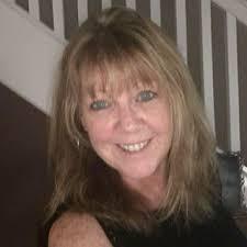Joanne Mccutcheon Facebook, Twitter & MySpace on PeekYou
