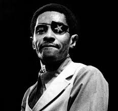 Professor Longhair Archives - Roots.Life