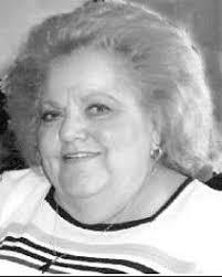 Priscilla Stewart Petzold (1940-2016) - Find A Grave Memorial