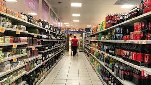 Firenze, apre un nuovo supermercato: tra i banchi anche foto ...