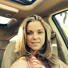 Traci Smith | Ogden Publications Inc. Journalist | Muck Rack