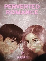 Chapter 213: Love fool (5) - Perverted Romance - Chapter 213 - Webnovel