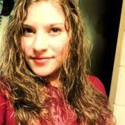 Abby Collins (abbilicous48179) on Pinterest