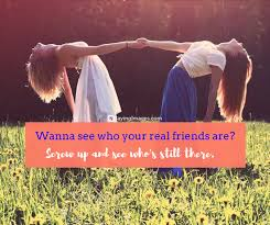 top classical quotes about friends friendship com
