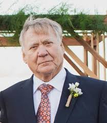 Aaron Roberts Obituary - San Diego, CA