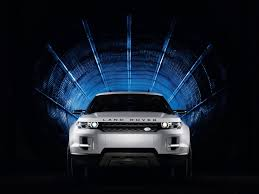rover wallpapers land rover wallpaper