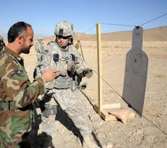 DVIDS - Images - Afghan National Army Soldiers Participate in Combat Medic  Competition [Image 8 of 9]