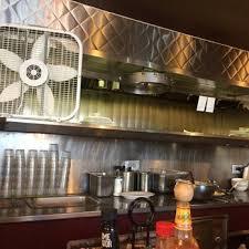 kalico kitchen takeout delivery