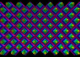 stereogram wallpaper danaspae top