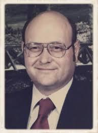 Melvin Morgan Obituary - Janesville Conservation Club