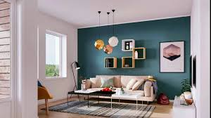 creative ideas to decorate the wall