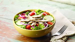 panera bread nutrition facts healthy