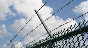 Use A Security Fence To Reduce Job Site Expenses United Rent A Fence