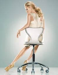 What It's Like To Be Me: Aimee Mullins | SELF