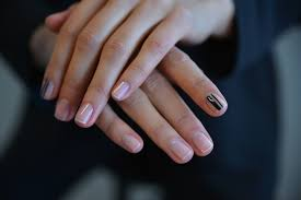 review best nail polish looks trends