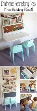 30 Desk For Kids Room Ideas Room Kids Room Homework Room
