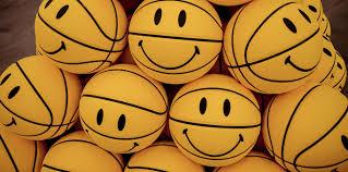 home the original smiley brand