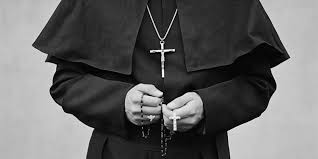s great gift to you the priesthood