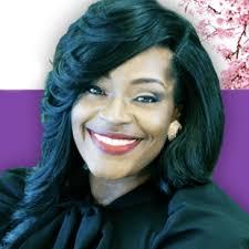 Dionne Smith - Legal Talk Network