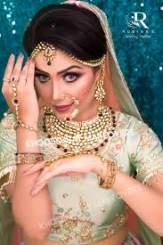 khoobsurat makeovers academy best