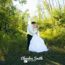 Service Provider of Couple Photography & Kids Photography by Chandra Smith  Photography, Shimla