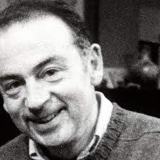 Stanley Price obituary | Television & radio | The Guardian