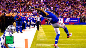 odell beckham jr whip wallpaper 66