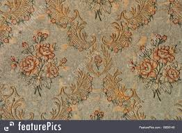 antique fl pattern wallpaper background