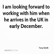 tony smith quotes quotehd
