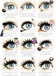 korean eye makeup you saubhaya makeup