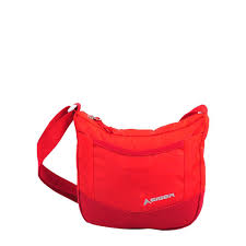 jual tas travel eiger lazada co id