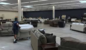 Ivan Smith's newest store will be its biggest - Home Furnishings Assoc