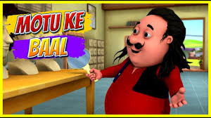 motu patlu motu patlu in hindi 2019