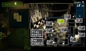 five nights at freddys 3 apk 1 07