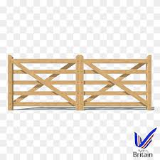 Gate Picket Fence Wood Metal Folding Design Angle Outdoor Structure Fence Png Pngwing
